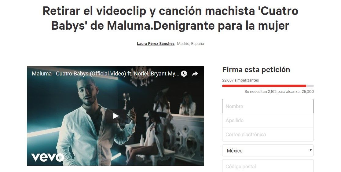 maluma 2