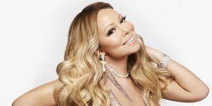 Estrenan en México serie-documental de Mariah Carey