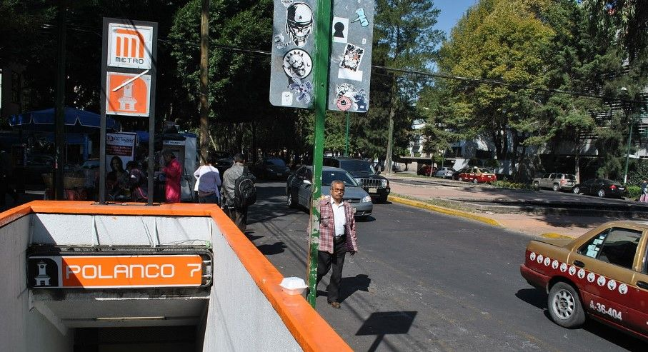 1 de cada 5 santiaguinos viaja más de dos horas — Transantiago