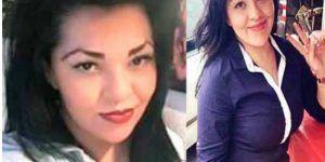 Secuestran a mujer en Naucalpan