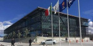 Investiga FIFA a la FMF por corrupción