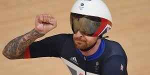 sir-bradley-wiggins-rio-2016-olympic-games_3763341