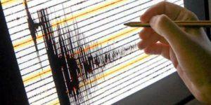 Sacuden tres sismos el centro de Italia en una hora