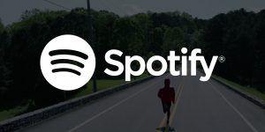 Banda, reggaeton y pop es lo que más escuchan los mexicanos en Spotify