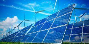 Multimillonarios unen fuerzas para invertir en tecnologías limpias