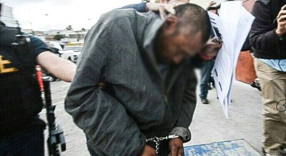 Asesinan a líder del PRI ya sus dos hijas en Tijuana