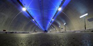 Inauguran en Turquía túnel submarino que conecta Europa y Asia