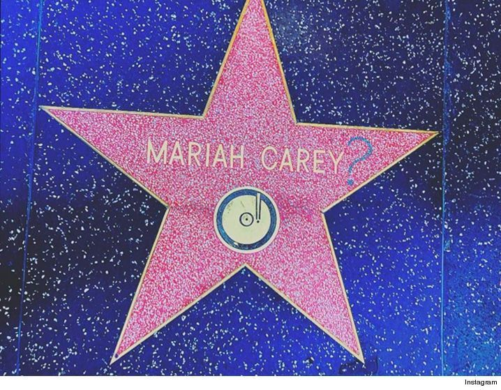 0109-mariah-carey-star-vandalized-instagram-4