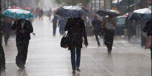 Persistirán las temperaturas frías en gran parte del país