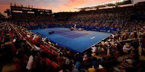 Abierto-Mexicano-de-Tenis-Facebook-770x392