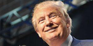Los países más contentos con la llegada de Trump al poder