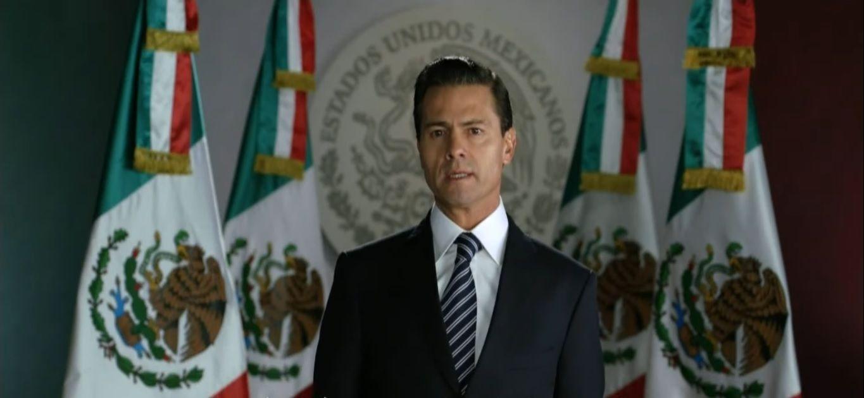 Foto de Presidencia de la República