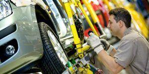 Banco Mundial recorta estimado de crecimiento en México para 2017