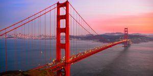 San Francisco demanda a Trump por orden contra ciudades santuario