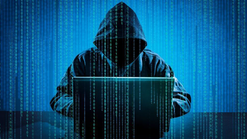 Los hackers tienen en la mira a WhatsApp para nuevos ataques cibernéticos. Foto de Geektech