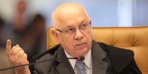 Juez brasileño dirimía casos que implicaban a políticos