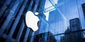 Apple podría tener fecha para revelar el iPhone 8