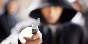 Asesinan a hombre en Guadalajara