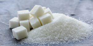 México venderá más de un millón de toneladas de azúcar a EE.UU.