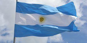 Argentina rechaza construcción de muro en fronteras