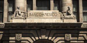 Banxico subastará 200 mdd en coberturas cambiarias