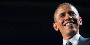 Equipo alemán invita a Obama a ver sus partidos