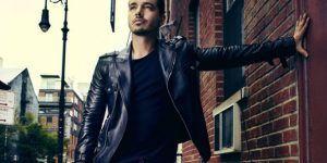 Nombran a J Balvin embajador de la Semana de la moda de Nueva York