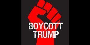 La app para boicotear a Donald Trump