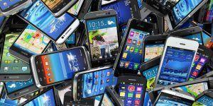 celulares I
