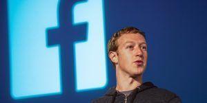 'Somos una nación de inmigrantes y deberíamos de estar orgullosos de eso': Mark Zuckerberg