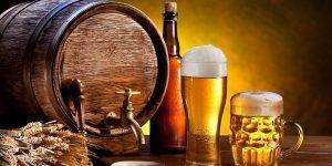 cerveza-belga