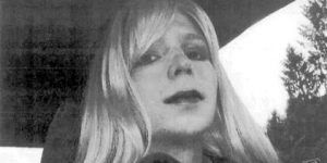 Obama conmuta pena a Chelsea Manning