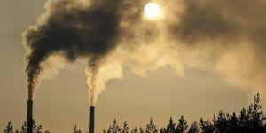 Exposición a contaminación aumenta riesgo de enfermedades mentales