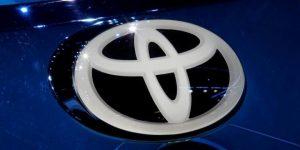 Japón defiende a Toyota tras las amenazas de Trump