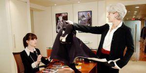 Elton John adaptará el musical de 'El Diablo viste a la moda'