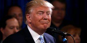 'Trump es una verdadera pesadilla americana': El Tiempo