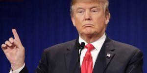 México se ha aprovechado de EE.UU. lo suficiente: Trump