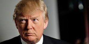 Aumentan las peticiones para destituir a Trump