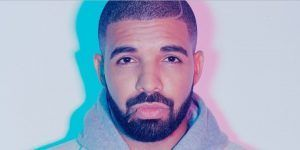 Las 10 canciones más populares de la semana