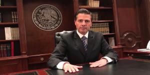 Visita de EPN a Trump depende del reporte de Videgaray