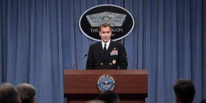 EE.UU. condena el ataque a funcionario consular