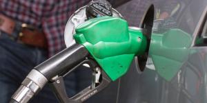 Los precios de las gasolinas para el fin de semana