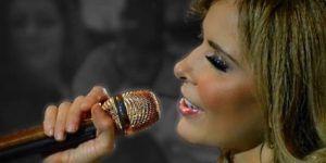 "Gloria Trevi estrena video ""Quítame la ropa"""