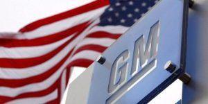 General Motors recortará empleos en Canadá para traerlos a México