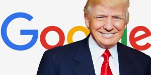 Google crea fondo para inmigrantes en Estados Unidos