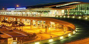 ho-chi-minh-airport
