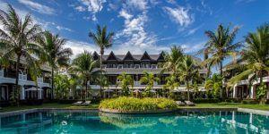 TripAdvisor revela cuáles son los mejores hoteles para el 2017
