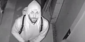 Ladrones roban 6 mdd en joyería en Nueva York