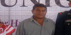 Asesinan a dirigente de Morena en Oaxaca