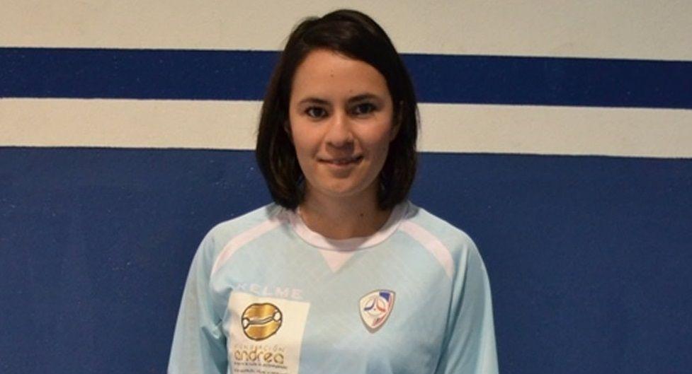 Foto de Santiago Futsal